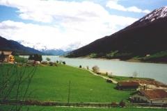vinschgau06