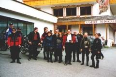 vinschgau07