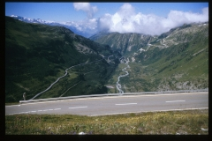 013_Grimselpass