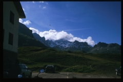 025_Mt_Blanc3
