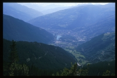 026_Seez_Bourg St_Maurice