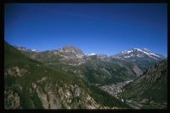 033_val_d'Isere