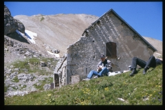 046_Col_du_Galibier_Brotzeit2