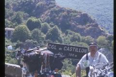 070_Col_de_Castillon