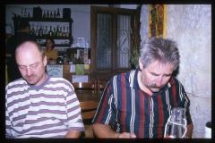 071_La_Vie_est_Belle_Wolfgang_und_Andy