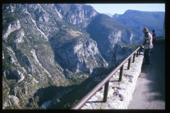 081_Andy_am_Grand_Canyon_du_Verdon