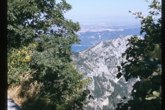 082_Vom_Grand_Canyon_du_Verdon_zum_Lac_de_St_Croix
