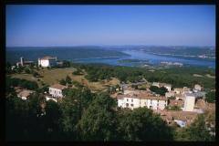 085_Aiguines_am_Lac_de_Ste_Croix2