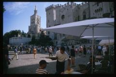 095_Palais_du_Pape_in_Avignon1