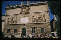 096_Palais_du_Pape_in_Avignon2