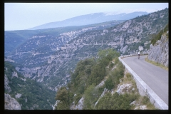 117_Gorges_de_la_Nesque