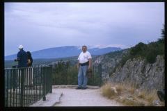 118_Gorges_de_la_Nesque_zum_Mt_Ventoux