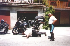 Dolo2002_24
