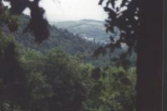 Bild005a
