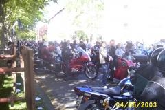 mogo2003_20