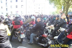 mogo2003_21