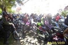 mogo2003_22