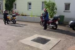 Bildersuchfahrt2004-37