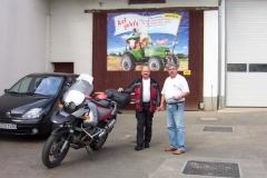 Bildersuchfahrt2004-40