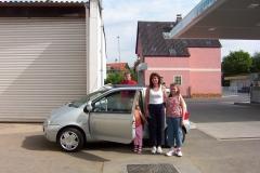 Bildersuchfahrt2004-41