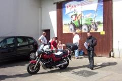 Bildersuchfahrt2004-42