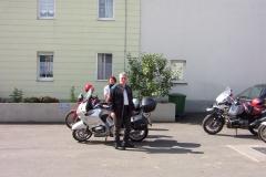 Bildersuchfahrt2004-45