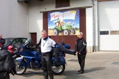 Bildersuchfahrt2004-46