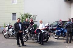 Bildersuchfahrt2004-47