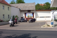 Bildersuchfahrt2004-48