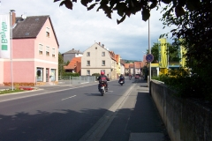 Bildersuchfahrt2004-49