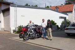Bildersuchfahrt2004-51