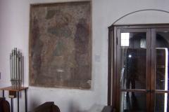 bildersuchfahrt2004-08