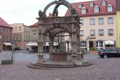 bildersuchfahrt2004-10