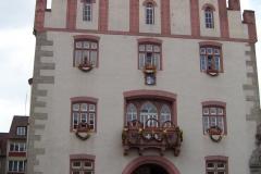 bildersuchfahrt2004-11