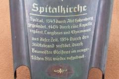 bildersuchfahrt2004-12