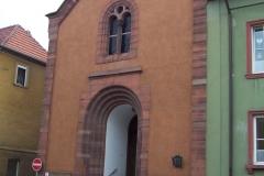 bildersuchfahrt2004-14