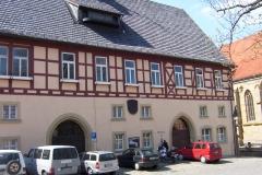 bildersuchfahrt2004-18
