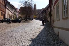 bildersuchfahrt2004-20