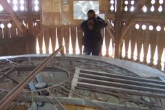 bildersuchfahrt2004-26