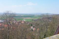 bildersuchfahrt2004-28