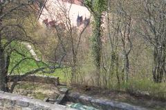 bildersuchfahrt2004-29