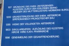 bildersuchfahrt2004-31
