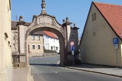 bildersuchfahrt2004-36