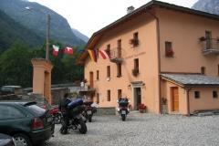 2-11N_Ristrorante_Italo_Svizzerro_in_San_Giacomo_de_Fillippi