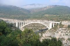 5-04N_Gorges_du_Verdon_Brücke