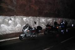 5-11N_Unwetterpause_im_Tunnel_der_Gorges_de_Daluis