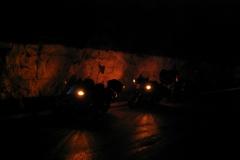 5-12N_Unwetterpause_im_Tunnel_der_Gorges_de_Daluis