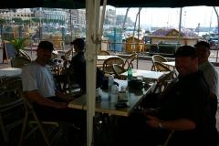 6-02M_Cappuccino_in_Monaco