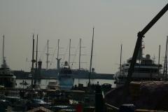 6-04M_Hafen_in_Monaco