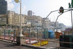 6-04N_Hafen_in_Monaco